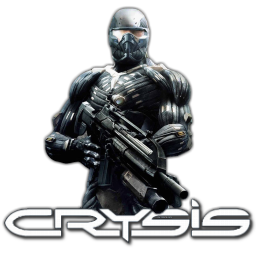 Call Of Duty Mw2 Multiplayer скачать